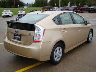 2010 Toyota Prius II Bettendorf, Iowa 6
