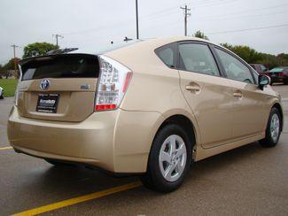 2010 Toyota Prius II Bettendorf, Iowa 15