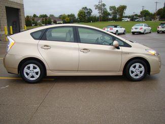 2010 Toyota Prius II Bettendorf, Iowa 8