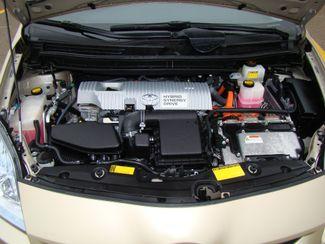 2010 Toyota Prius II Bettendorf, Iowa 13