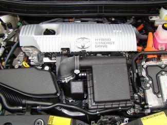 2010 Toyota Prius II Bettendorf, Iowa 14