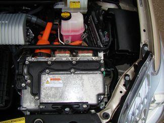 2010 Toyota Prius II Bettendorf, Iowa 23