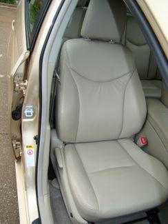2010 Toyota Prius II Bettendorf, Iowa 10