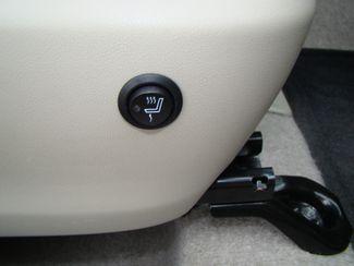 2010 Toyota Prius II Bettendorf, Iowa 24