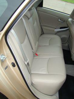 2010 Toyota Prius II Bettendorf, Iowa 11