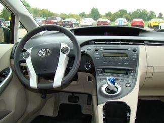 2010 Toyota Prius II Bettendorf, Iowa 28