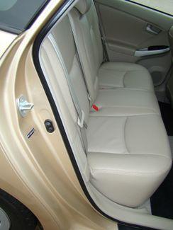 2010 Toyota Prius II Bettendorf, Iowa 29