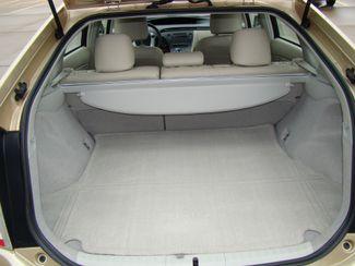 2010 Toyota Prius II Bettendorf, Iowa 30