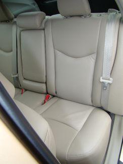 2010 Toyota Prius II Bettendorf, Iowa 12