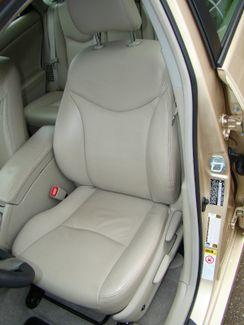 2010 Toyota Prius II Bettendorf, Iowa 9