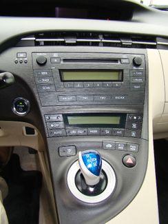 2010 Toyota Prius II Bettendorf, Iowa 31