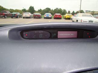 2010 Toyota Prius II Bettendorf, Iowa 32