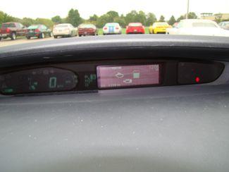 2010 Toyota Prius II Bettendorf, Iowa 34