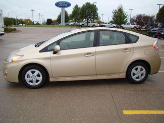 2010 Toyota Prius II Bettendorf, Iowa 3