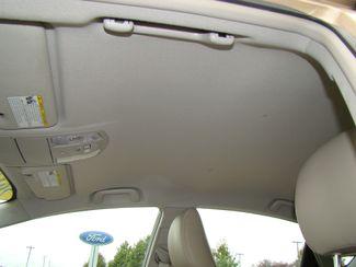 2010 Toyota Prius II Bettendorf, Iowa 35
