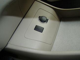 2010 Toyota Prius II Bettendorf, Iowa 36