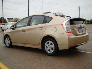 2010 Toyota Prius II Bettendorf, Iowa 4
