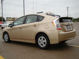2010 Toyota Prius II Bettendorf, Iowa 21