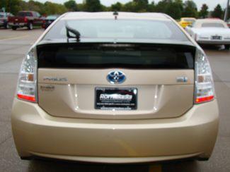 2010 Toyota Prius II Bettendorf, Iowa 7