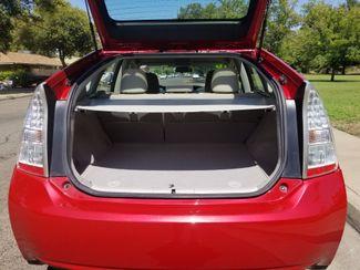 2010 Toyota Prius II Chico, CA 10