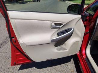 2010 Toyota Prius II Chico, CA 19