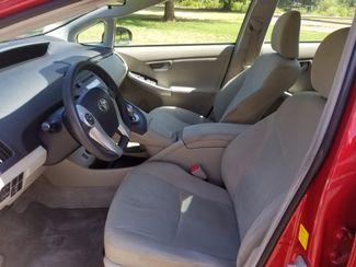 2010 Toyota Prius II Chico, CA 20