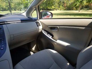 2010 Toyota Prius II Chico, CA 26
