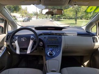 2010 Toyota Prius II Chico, CA 25