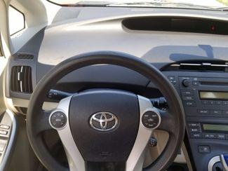 2010 Toyota Prius II Chico, CA 23