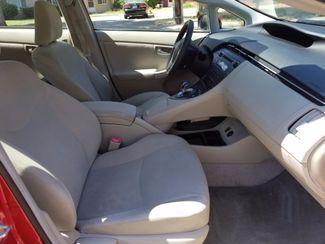 2010 Toyota Prius II Chico, CA 29