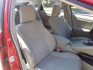 2010 Toyota Prius II Chico, CA 30