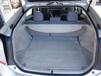 2010 Toyota Prius III Hatchback Chico, CA 10