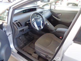 2010 Toyota Prius III Hatchback Chico, CA 12
