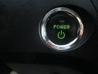 2010 Toyota Prius III Costa Mesa, California 15