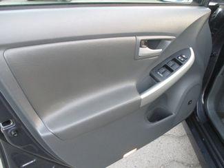 2010 Toyota Prius III Costa Mesa, California 8