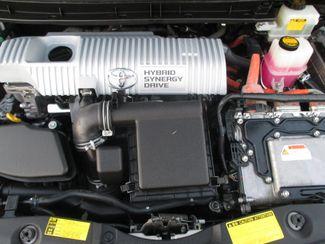 2010 Toyota Prius IV Costa Mesa, California 16