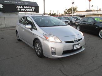 2010 Toyota Prius IV Costa Mesa, California 2