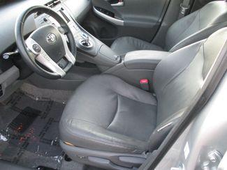 2010 Toyota Prius IV Costa Mesa, California 6