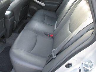 2010 Toyota Prius IV Costa Mesa, California 7