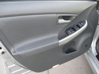 2010 Toyota Prius IV Costa Mesa, California 8
