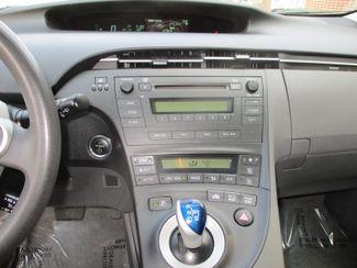 2010 Toyota Prius II Farmington, Minnesota 4