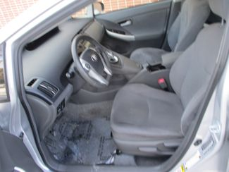 2010 Toyota Prius II Farmington, Minnesota 2