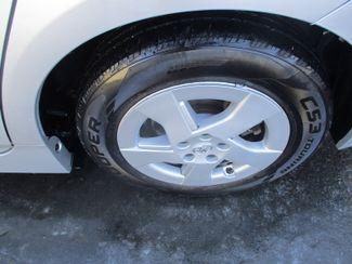 2010 Toyota Prius II Farmington, Minnesota 5