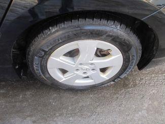 2010 Toyota Prius II Farmington, Minnesota 8