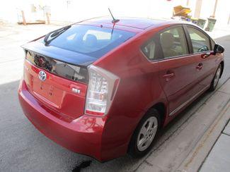 2010 Toyota Prius II Farmington, Minnesota 1