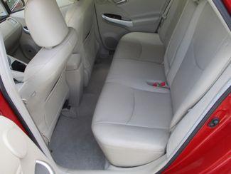 2010 Toyota Prius II Farmington, Minnesota 3