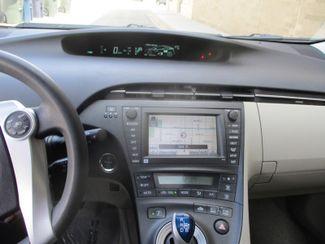 2010 Toyota Prius II Farmington, Minnesota 7