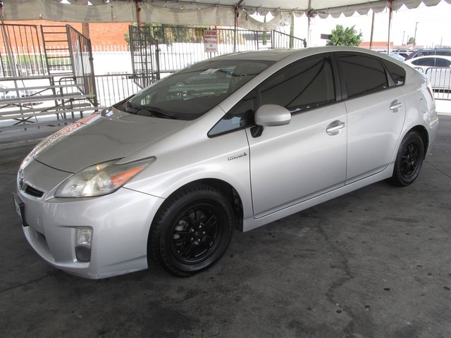 2010 Toyota Prius II Please call or e-mail to check availability All of our vehicles are availa
