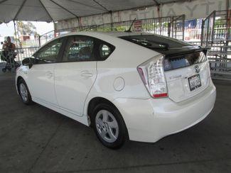 2010 Toyota Prius II Gardena, California 1