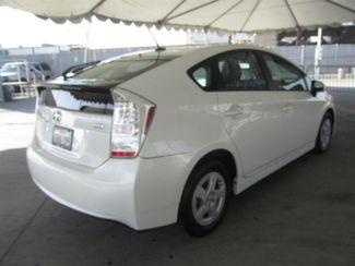 2010 Toyota Prius II Gardena, California 2